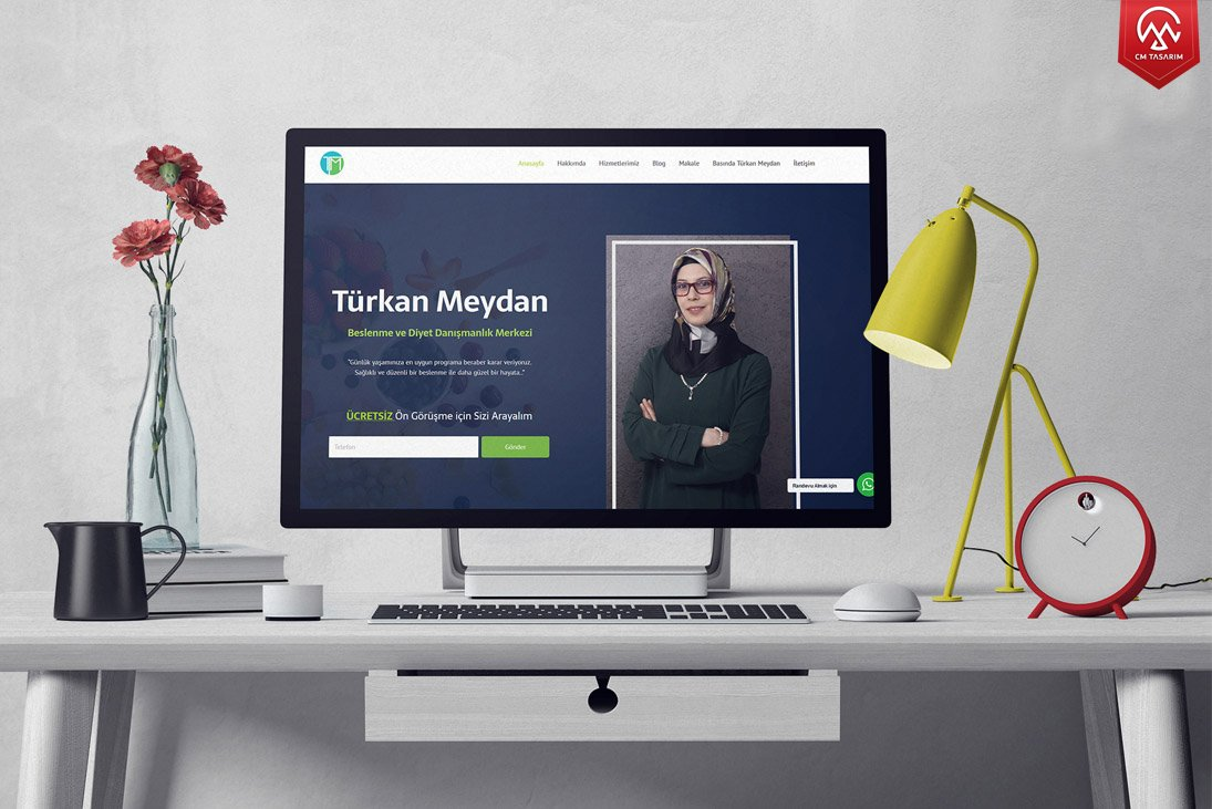 https://cmtasarim.com/wp-content/uploads/2020/07/turkan-meydan-cm.jpg